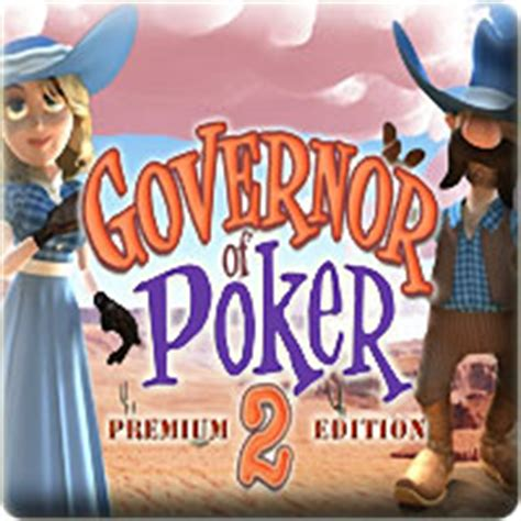 governor of poker full version free no download governor of poker 2 free full version