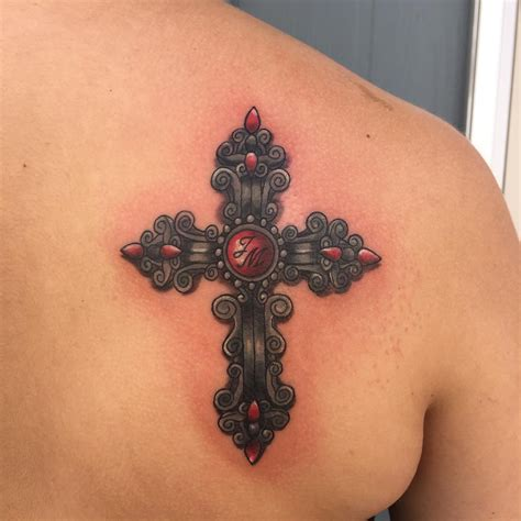 holy tattoos designs 65 best blessed designs meanings holy symbols