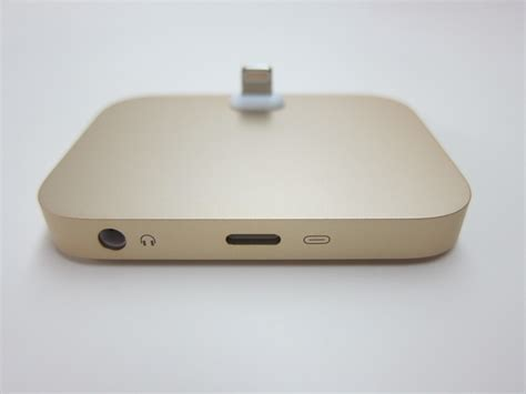 apple iphone lightning dock gold 171 lesterchan net