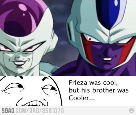 Frieza Memes - pinterest the world s catalog of ideas