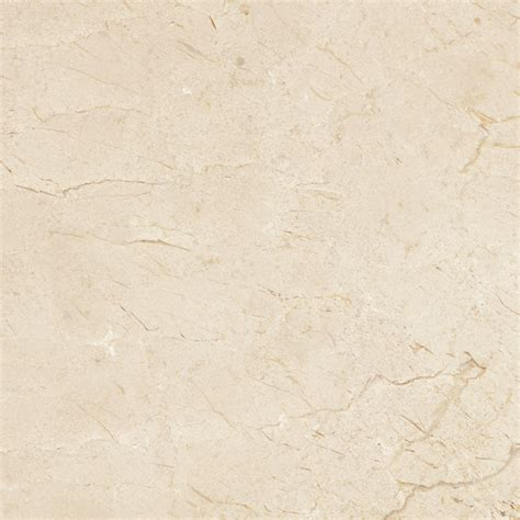 crema marfil the stone collectionthe stone collection