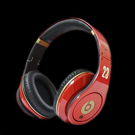 beats by dr dre best price dr dre beats best price shopping