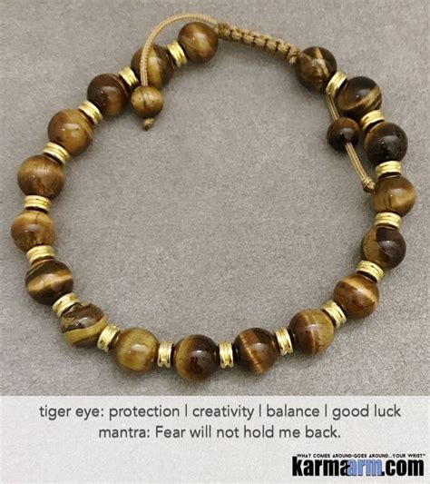 17 Best images about Custom Jewellery Top Picks on Pinterest   Gemstones, Etsy shop and Buy and sell