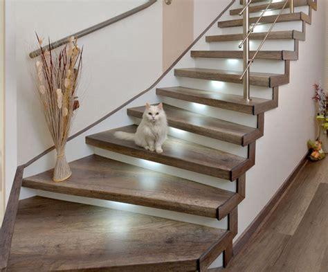 steintreppe streichen steintreppe renovieren gewendelte with