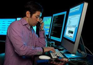 Desktop Support Specialist by Computer Support Specialists In Photos Ten Surprisingly Low Paying
