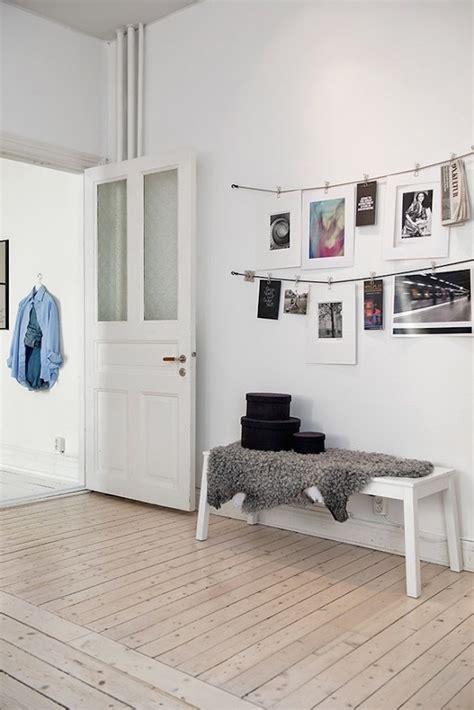cool scandinavian inspired entryway design ideas