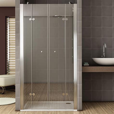 docce a muro vendita box doccia alluminio date system linea europa