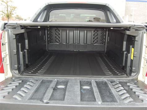 chevy avalanche bed size get a car let us help you get your next vehicle