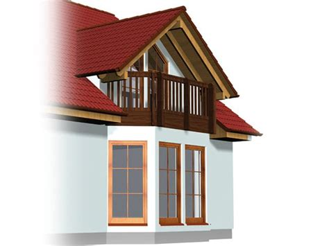 french roof styles roofs and shed dormer roofs they french doors balcony dormer roof google search houses