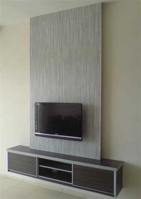 Tv Cabinet Design by Simple Tv Cabinet Design Home Theaters Tv