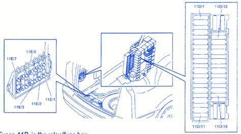 volvo xc90 2007 wire diagram 1998 volvo v70 drivetrain