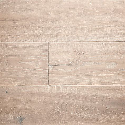 Lewis Hardwood Flooring by Buy Ted Todd Cleeve Hill Engineered Wood Flooring