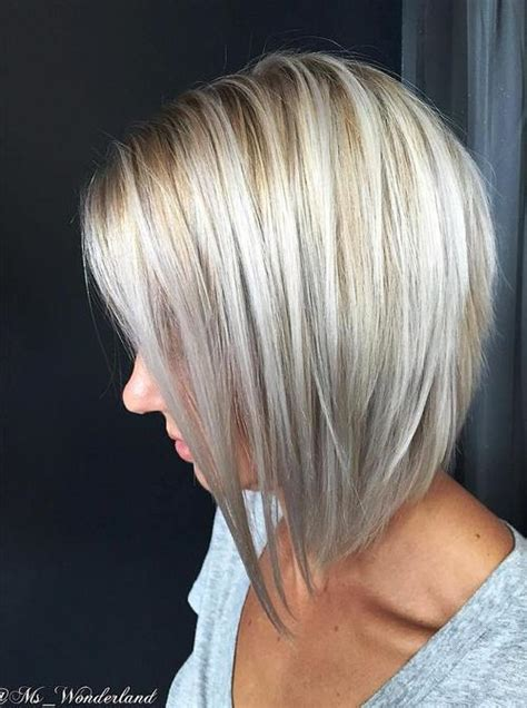 hairstyles with lowlights short hairstyles with highlights and lowlights immodell net