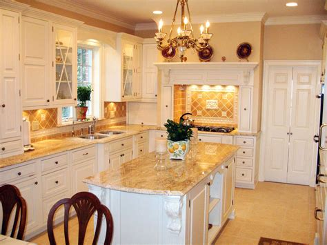 Low Maintenance Kitchen Countertops by How To Create A Low Maintenance Kitchen Elite Kitchens