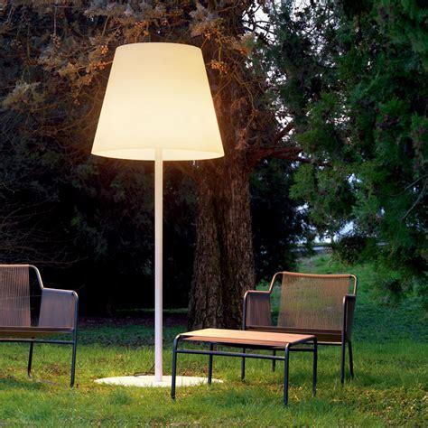 illuminazione outdoor outdoor ls amax fontanaarte