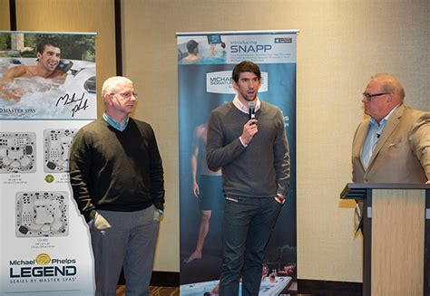 bob ford fort wayne indiana news michael phelps spends time with boys and club