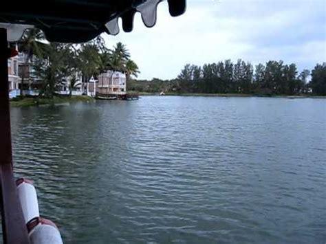 ride inn löhne shangri la hotel phuket thailand lagoon ride