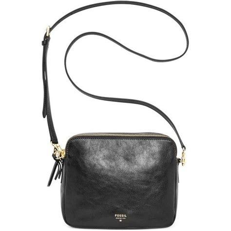 Fossil Handbag 8 8 best bags i images on backpacks fossil