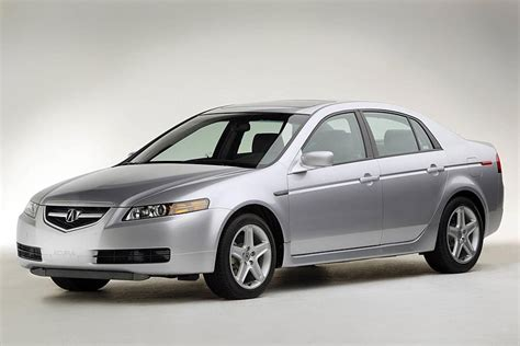 acura to 2005 2005 acura tl overview cars