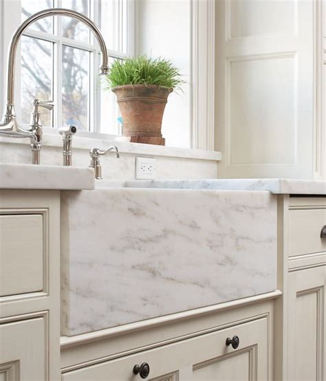 sink styles 25 best ideas about apron front sink on apron sink farm sink kitchen and apron