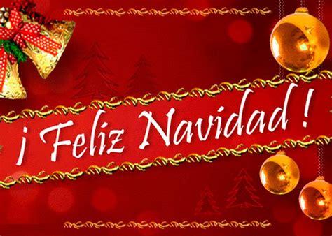 ver fotos para navidad ideas para felicitar la navidad por whatsapp mediante texto