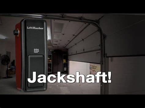Elite Garage Door Opener 8 Best Images About Liftmaster On Belt Drive Garage Door Opener And Models