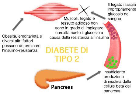 diabete tipo 2 alimentazione diabete mellito diagnosi e cure per una grave patologia