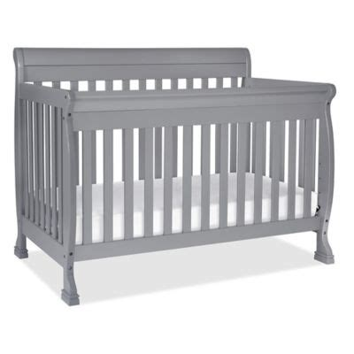 Stratford Convertible Crib by Buy Baby Furniture Cribs From Bed Bath Beyond