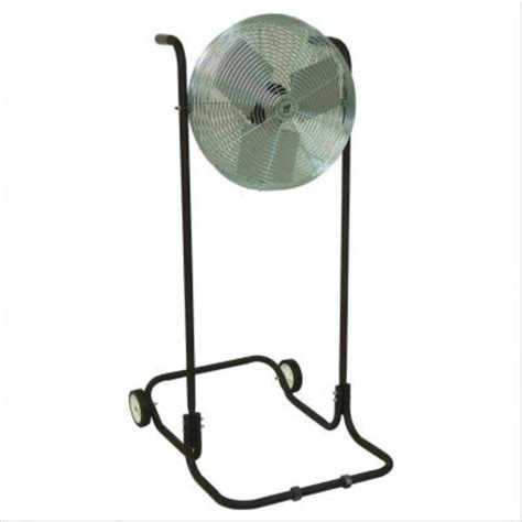 industrial stand up fan stand up fans at appliance store
