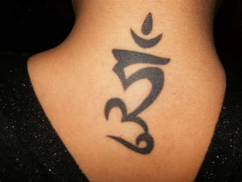 tattoo designs symbols s vanishing tattoo tattoo today s symbol tattoos
