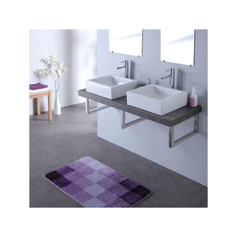 armoire miroir salle de bain 120 cm beau armoire miroir salle de bain 120 cm 15 meuble vasque salle de bain 110