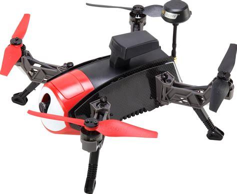 Gps Sender Auto Conrad by Racecopter Rc Eye Navigator