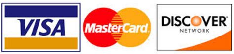 Mastercard Gift Card Where To Buy - popular signs to buy composed 6 common sign categories