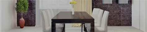 dining tables shopping dining tables atlantic shopping