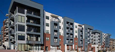 midtown s finest apartment homes 131 ponce midtown apartments balfour beatty us