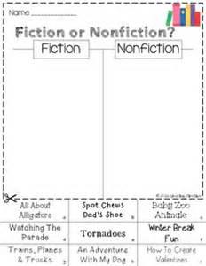 1000 ideas about nonfiction activities on pinterest