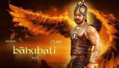 film india bahubali bahubali india s most expensive film arrives in cinemas