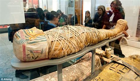 british tattoo history museum ancient egypt mummies intimate tattoos are revealed by