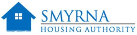 Smyrna Housing Authority