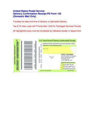 printable sample informal confirmation letter templates