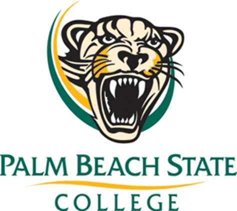 Finder Pbsc Pbsc Athletics Palm County Sports Commission