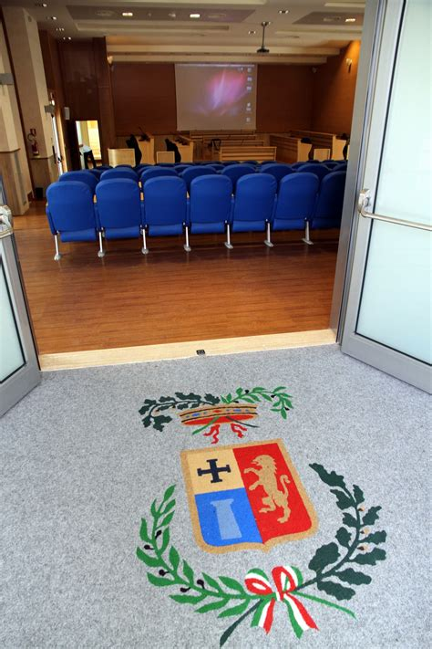 ufficio scolastico provinciale di vibo valentia ufficio sta della provincia di vibo valentia convocato