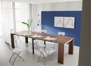 Goliath Table by Goliath Resource Furniture Space Saving Tables