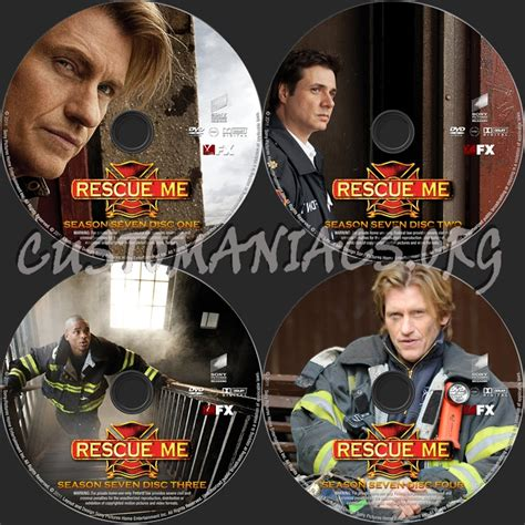 l 180 or 233 al professionnel homme cover 5 haarfarbe no 6 blond 3 x 50 ml brasty de rescue me season 7 dvd label dvd covers labels by customaniacs id 142672 free
