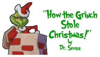 Index of grinch clipart