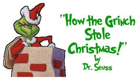 Free Printable Coloring Pages Of How The Grinch Stole Grinch Clipart Best Clipart Best by Free Printable Coloring Pages Of How The Grinch Stole