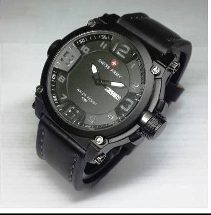 Jam Tangan Swiss Army 8 jam tangan swiss army jewelry watches 8 photos