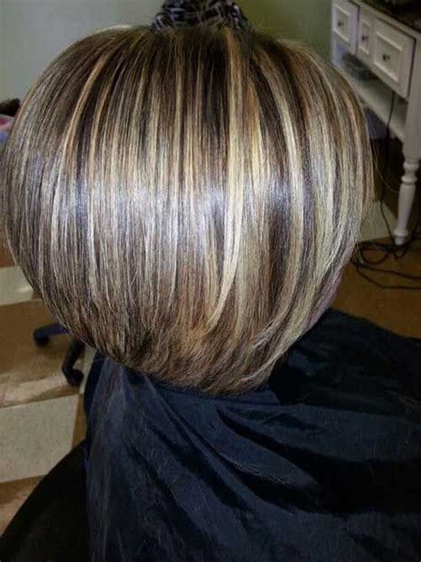 what is a dymensional haircut 17 best ideas about short highlighted hairstyles on