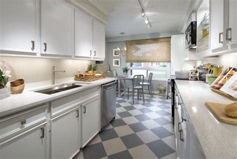 candice kitchen designs candice cooking up big design ideas for