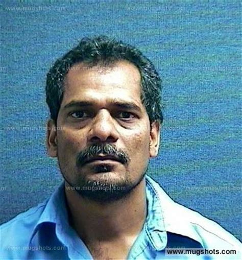 Boone County Ky Arrest Records Nakeram Chunilal Mugshot Nakeram Chunilal Arrest Boone County Ky